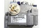 Газовый клапан Honeywell VR8645VA