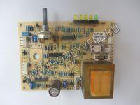 Плата управления Honeywell W4115C