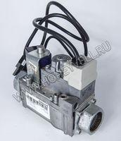 Газовый клапан Honeywell VR8605