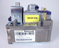 Газовый клапан Honeywell VR8615V