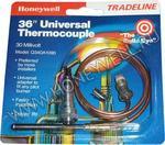 Термопара Honeywell Q340A