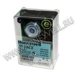 Блок управления горением Honeywell TF 834.3