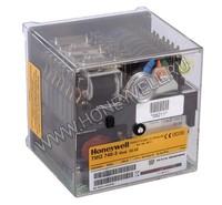 Блок управления горением Honeywell TMG 740-3
