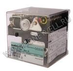 Блок управления горением Honeywell TMO 720-4