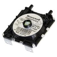 Реле давления Honeywell C6065B1018B