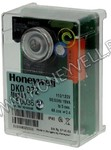 Блок управления горением Honeywell DKO 972