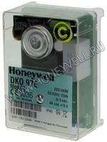 Блок управления горением Honeywell DKO 976-N