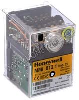 Блок управления горением Honeywell MMI 813.1