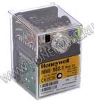 Блок управления горением Honeywell MMI 962.1