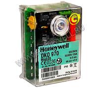 Блок управления горением Honeywell DKO 970