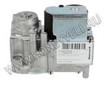 Газовый клапан Honeywell VK4105E