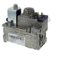 Газовый клапан Honeywell VR8615VA