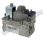 Газовый клапан Honeywell VR8615AB