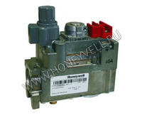 Газовый клапан Honeywell VS8620