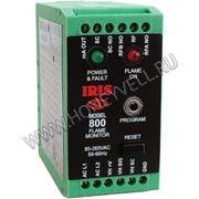 Сигнальный процессор Honeywell R800 IRIS