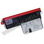 Контроллер Honeywell S4565BD
