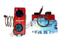 Газовый клапан Honeywell V5475G