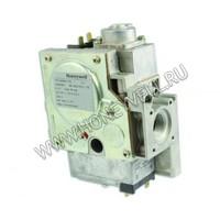 Двойной газовый клапан Honeywell VR4900