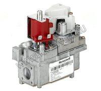 Газовый клапан Honeywell VR8700