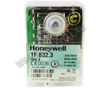 Блок управления горением Honeywell TF 832.3