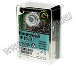 Блок управления горением Honeywell TF 844.3
