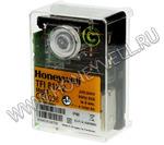 Блок управления горением Honeywell TFI 812