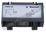 Контроллер Honeywell S4560P