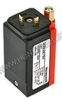 Реле давления Honeywell для VK41/VK81 и VR46/VR86