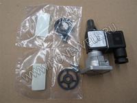 Регулятор давления Honeywell V4336A