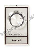 Термостат Honeywell T497/T498