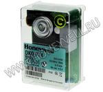 Блок управления горением Honeywell DKO 974