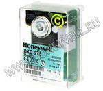 Блок управления горением Honeywell DKO 976