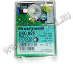Блок управления горением Honeywell DKO 996-N