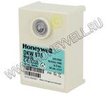 Блок управления горением Honeywell DKW 976