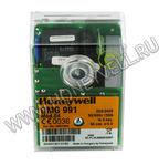 Блок управления горением Honeywell DMG 991