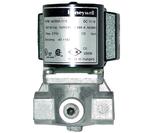 Газовый клапан Honeywell V4297