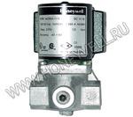 Газовый клапан Honeywell V4295