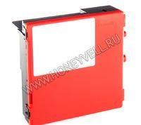 Блок управления горением Honeywell DVI 980