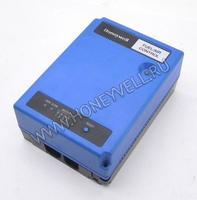 Электронная система регулирования соотношения смеси Honeywell R7999