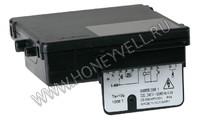 Контроллер Honeywell S4565B