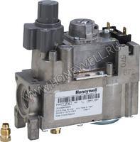 Газовый клапан Honeywell V4635/V4645