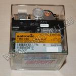 Блок управления горением Honeywell TME 780