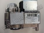Газовый клапан Honeywell VK4120