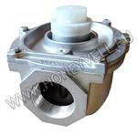 Газовый клапан Honeywell V5055