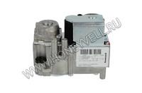 Газовый клапан Honeywell VK4125