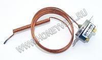 Предельный регулятор Honeywell LS8097A