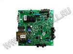 Плата управления Honeywell SM20003 - SM25001
