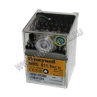 Блок управления горением Honeywell MMG 811.1