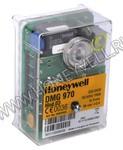 Блок управления горением Honeywell DMG 970-N