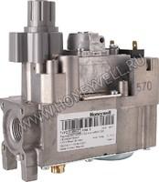 Газовый клапан Honeywell V4600